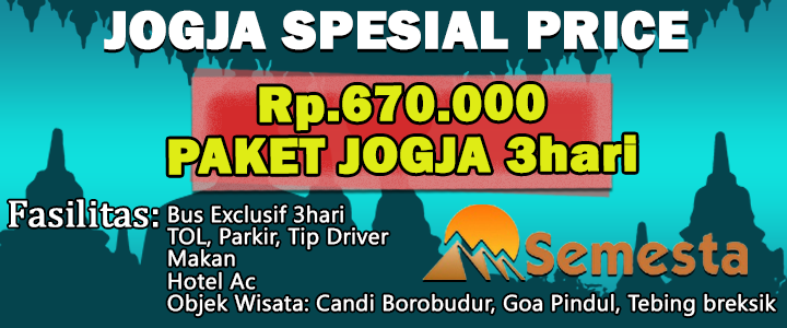 http://phttp://paketwisatasemesta.com/aketwisatasemesta.com/wp-content/uploads/2020/02/banner-paket-spesial-jogja.png