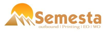 Paket Wisata Semesta Logo
